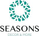 SEASONS decor&more Εποχιακά είδη